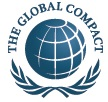 unglobalcompact.org